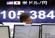 © Reuters.  Japonya piyasaları kapanışta yükseldi; Nikkei 225 0,48% değer kazandı
