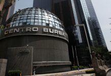 Meksika piyasaları kapanışta düştü; S&P/BMV IPC 0,64% değer kaybetti