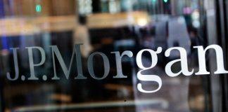 JPMorgan Kripto Parasını Test Ediyor