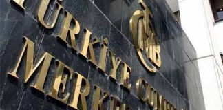 Merkez Bankasının Yıl Sonu TÜFE Beklentisi Geriledi Yazar eBorsaHaber