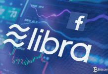 ABD'nin Libra Görüşleri Korku Uyandırıyor