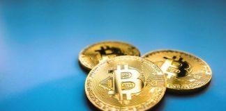 Anketler Altın Yerine Bitcoin Tercih Edildiğini Gösteriyor!