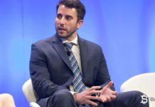 Anthony Pompliano: Kemerleri Bağlayın, Bitcoin Uçacak!