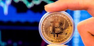 Bitcoin Düşsün Diye Uğraşanlar Var!