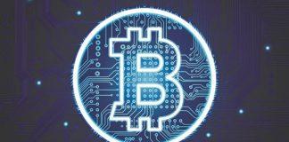Bitcoin Fiyatı Ne Zaman Rekor Kıracak?