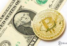 Bitcoin Fiyatında 8.000 Dolar Alarmı Korkusu!