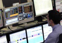 © Reuters.  Finlandiya piyasaları kapanışta yükseldi; OMX Helsinki 25 0,64% değer kazandı