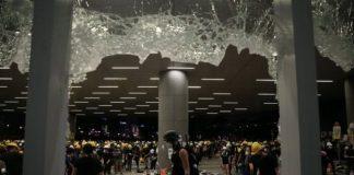 Hong Kong Vatandaşları Kripto Paralara 'Sığındı'!
