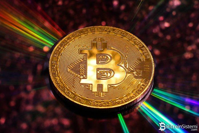 Pazar Payı Düşen Bitcoin Liderliğini Koruyor