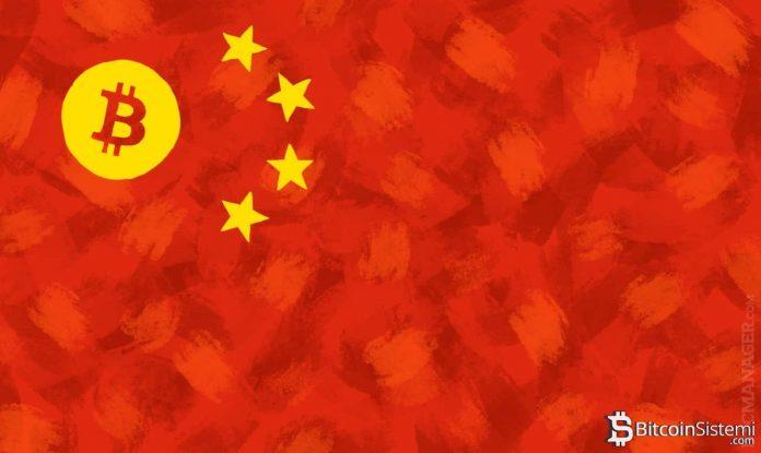 Çin'de Devlet Destekli Korsanlar Türkiye'yi Hedeflerine Koydu!