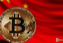 Çin'in Libra Karşıtı Projesi Başarılı Olabilir De Olmayabilir De!