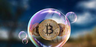 Altcoin Fiyatları Ve Bitcoin Fiyatı Neden Yükselmiyor?