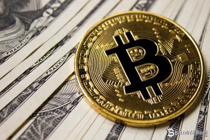 Bankalar Üzerinden Kripto Para Alınabilecek Mi?