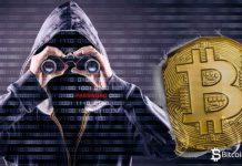Gelecekte Bitcoin Güvenlik Sorunları Yaratma Potansiyeline Sahip