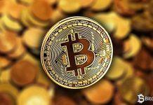 Mayıs 2020'de Bitcoin 60 Bin Dolar Olacak!