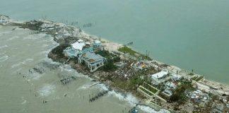 Bahamalar'da Kripto Para İle Yardım Gönderenlerin Sayısı Yükseliyor!