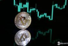 Bitcoin Fiyatındaki Son Gelişmeler 11.000 Doları Garantileyemez!