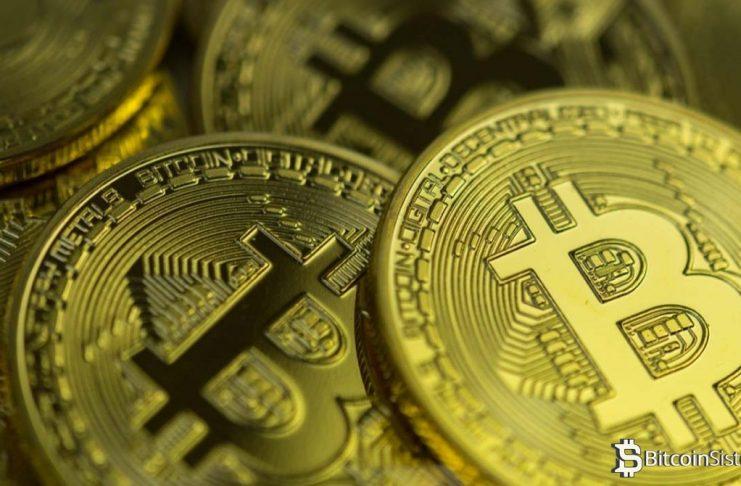 Bitcoin Fiyat Analizi - Yatırımcıların Beklentisi Ne?