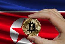 KCNA: Hakkımızdaki Borsalara Saldırdı İddiaları Yalan, İftira