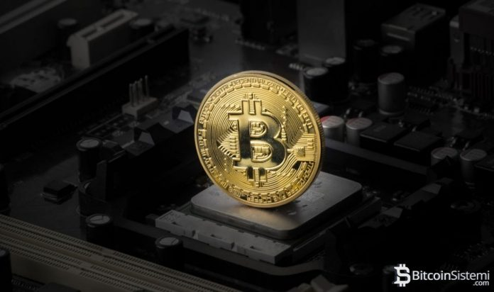 Kripto Paraların Durumu Aşağı Yönlü Mü Gidecek, Yukarı Yönlü Mü?