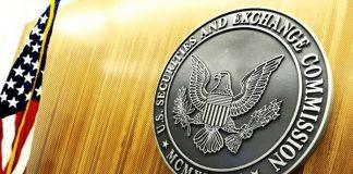 SEC Üyesi: Kripto Paraların Geleceği ABD'de Olmayabilir