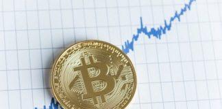 Bitcoin 8.600 Dolara Yükseldi - 10.000 Dolar Hazırlığı Mı?
