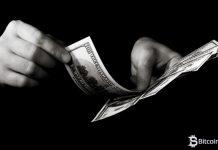 Kötü Niyetli Yöneticiler Kripto Paralar İle Servet Sahibi Olabilir Mi?