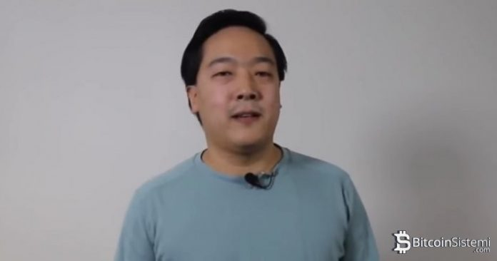 Litecoin Kurucusu Charlie Lee: Piyasa Manipülasyonu Yapmıyorum!