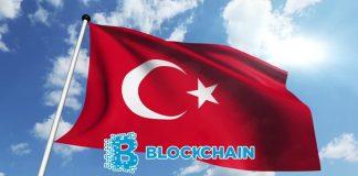 Türkiye'den yeni Blockchain Hamlesi! - Bitcoin Sistemi